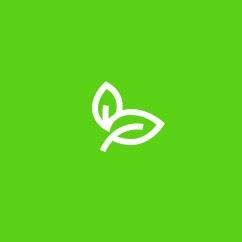 Giải pháp năng lượng xanh