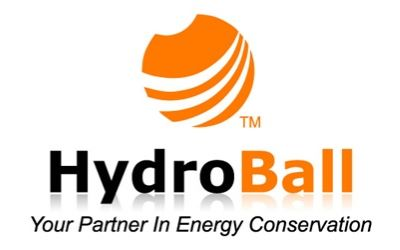 Hydroball System